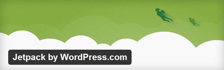 10 plugins de wordpress que não podem faltar para o sucesso de seu site, coleção completa, site de design bons tutoriais (1)