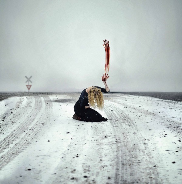 Fotografias criativas de Rachel Baran (7)