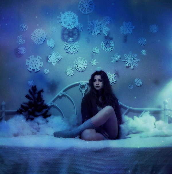 Fotografias criativas de Rachel Baran (5)