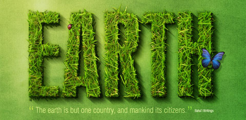 create-a-spectacular-grass-text-effect-in-photoshop