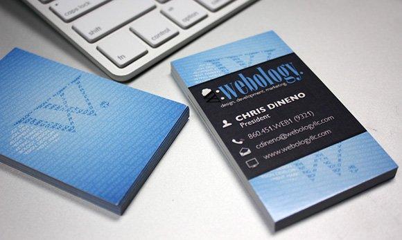 24 tipo de cartões de visitas super criativos (23)